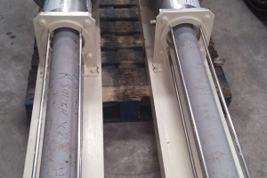 Picture of Screw pump PCM MR20IVA16
